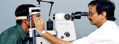 eye-hospital